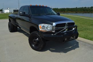 2006 Dodge Ram 3500 SLT Walker, Louisiana 1