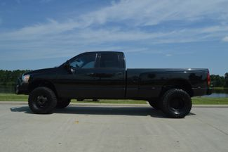 2006 Dodge Ram 3500 SLT Walker, Louisiana 6