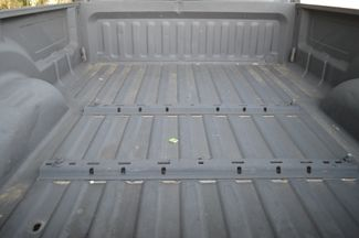 2006 Dodge Ram 3500 SLT Walker, Louisiana 8