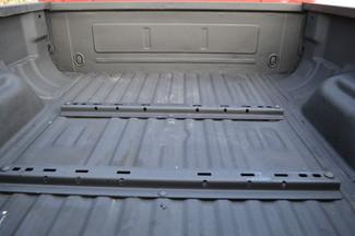 2006 Dodge Ram 3500 Laramie Walker, Louisiana 8