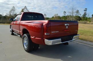 2006 Dodge Ram 3500 Laramie Walker, Louisiana 3