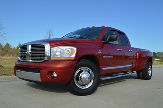 2006 Dodge Ram 3500 Laramie Walker, Louisiana
