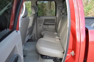 2006 Dodge Ram 3500 Laramie Walker, Louisiana 10