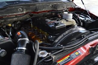 2006 Dodge Ram 3500 Laramie Walker, Louisiana 18