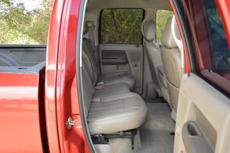 2006 Dodge Ram 3500 Laramie Walker, Louisiana 14