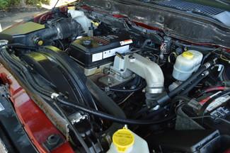 2006 Dodge Ram 3500 SLT Walker, Louisiana 22