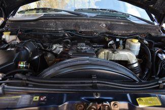 2006 Dodge Ram 3500 SLT Walker, Louisiana 18