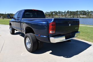 2006 Dodge Ram 3500 SLT Walker, Louisiana 7