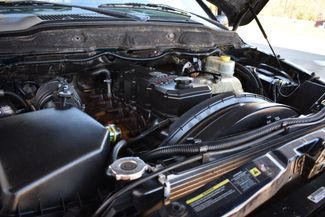 2006 Dodge Ram 3500 SLT Walker, Louisiana 17