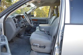 2006 Dodge Ram 3500 SLT Walker, Louisiana 9