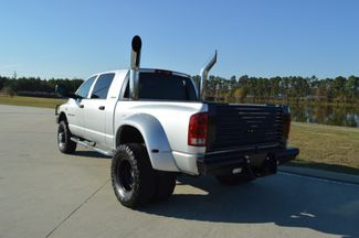 2006 Dodge Ram 3500 SLT Walker, Louisiana 7