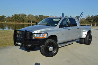 2006 Dodge Ram 3500 SLT Walker, Louisiana 5