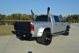2006 Dodge Ram 3500 SLT Walker, Louisiana 3