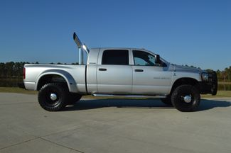 2006 Dodge Ram 3500 SLT Walker, Louisiana 2
