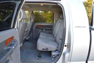 2006 Dodge Ram 3500 SLT Walker, Louisiana 10
