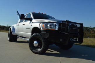 2006 Dodge Ram 3500 SLT Walker, Louisiana