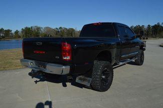 2006 Dodge Ram 3500 Laramie Walker, Louisiana 7