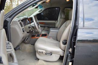 2006 Dodge Ram 3500 Laramie Walker, Louisiana 9