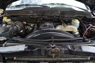2006 Dodge Ram 3500 Laramie Walker, Louisiana 16