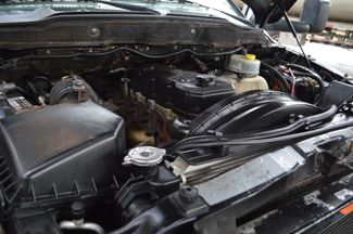 2006 Dodge Ram 3500 Laramie Walker, Louisiana 15