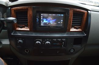 2006 Dodge Ram 3500 Laramie Walker, Louisiana 11