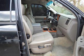 2006 Dodge Ram 3500 Laramie Walker, Louisiana 12