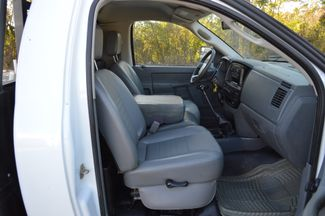 2006 Dodge Ram 3500 ST Walker, Louisiana 11