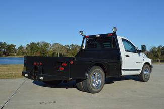 2006 Dodge Ram 3500 ST Walker, Louisiana 6