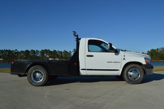 2006 Dodge Ram 3500 ST Walker, Louisiana 7