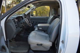 2006 Dodge Ram 3500 ST Walker, Louisiana 9