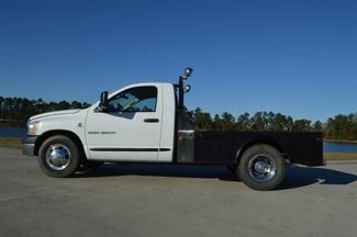 2006 Dodge Ram 3500 ST Walker, Louisiana 2