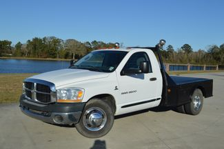 2006 Dodge Ram 3500 ST Walker, Louisiana 1