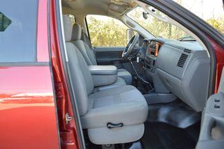 2006 Dodge Ram 3500 SLT Walker, Louisiana 15