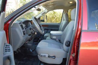 2006 Dodge Ram 3500 SLT Walker, Louisiana 10