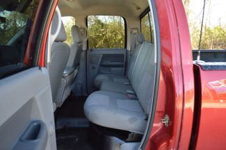 2006 Dodge Ram 3500 SLT Walker, Louisiana 11
