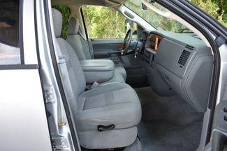 2006 Dodge Ram 3500 SLT Walker, Louisiana 14