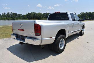2006 Dodge Ram 3500 SLT Walker, Louisiana 3