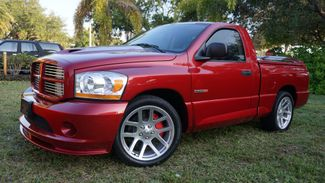 2006 Dodge Ram SRT-10 SRT10 in Lighthouse Point FL