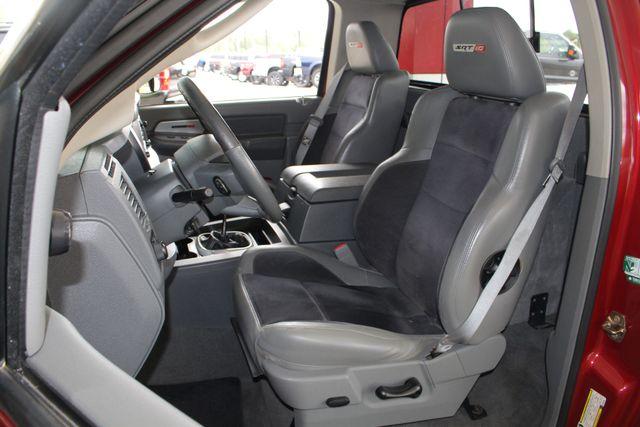 2006 Dodge Ram SRT-10 REG Cab RWD - NAV - LOT$ OF EXTRA$! Mooresville , NC 6