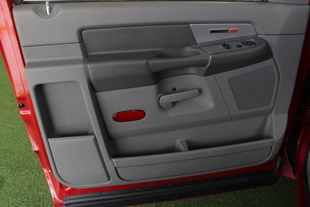 2006 Dodge Ram SRT-10 REG Cab RWD - NAV - LOT$ OF EXTRA$! Mooresville , NC 45