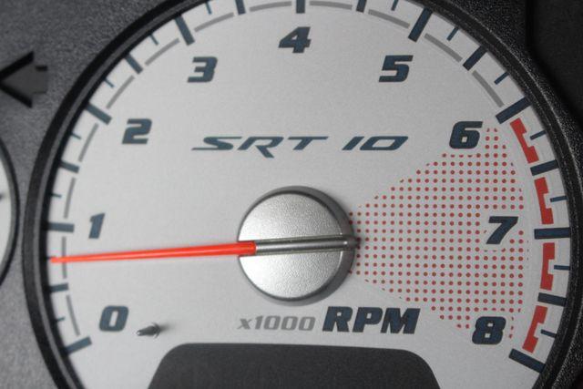 2006 Dodge Ram SRT-10 REG Cab RWD - NAV - LOT$ OF EXTRA$! Mooresville , NC 34