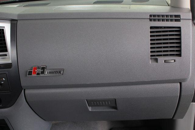 2006 Dodge Ram SRT-10 REG Cab RWD - NAV - LOT$ OF EXTRA$! Mooresville , NC 5