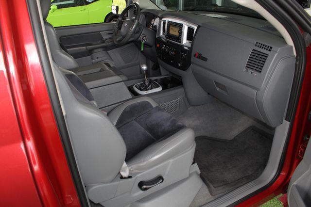 2006 Dodge Ram SRT-10 REG Cab RWD - NAV - LOT$ OF EXTRA$! Mooresville , NC 30