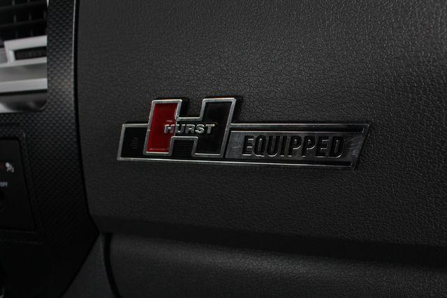 2006 Dodge Ram SRT-10 REG Cab RWD - NAV - LOT$ OF EXTRA$! Mooresville , NC 39