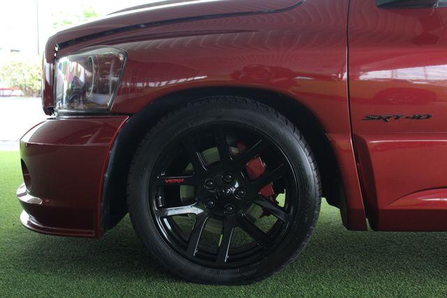 2006 Dodge Ram SRT-10 REG Cab RWD - NAV - LOT$ OF EXTRA$! Mooresville , NC 17