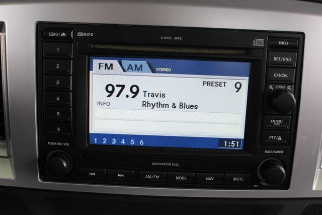 2006 Dodge Ram SRT-10 REG Cab RWD - NAV - LOT$ OF EXTRA$! Mooresville , NC 35