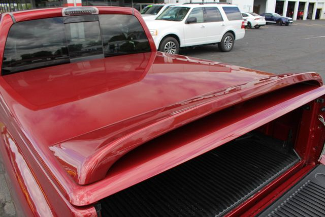 2006 Dodge Ram SRT-10 REG Cab RWD - NAV - LOT$ OF EXTRA$! Mooresville , NC 24