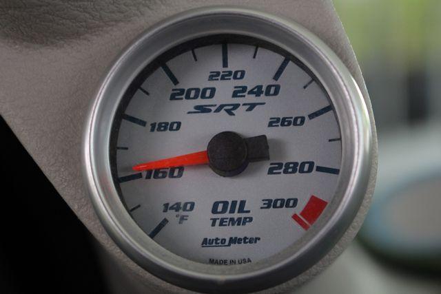 2006 Dodge Ram SRT-10 REG Cab RWD - NAV - LOT$ OF EXTRA$! Mooresville , NC 32