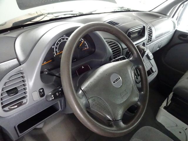 2006 Dodge Sprinter Wagon Corpus Christi, Texas 21