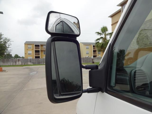 2006 Dodge Sprinter Wagon Corpus Christi, Texas 19
